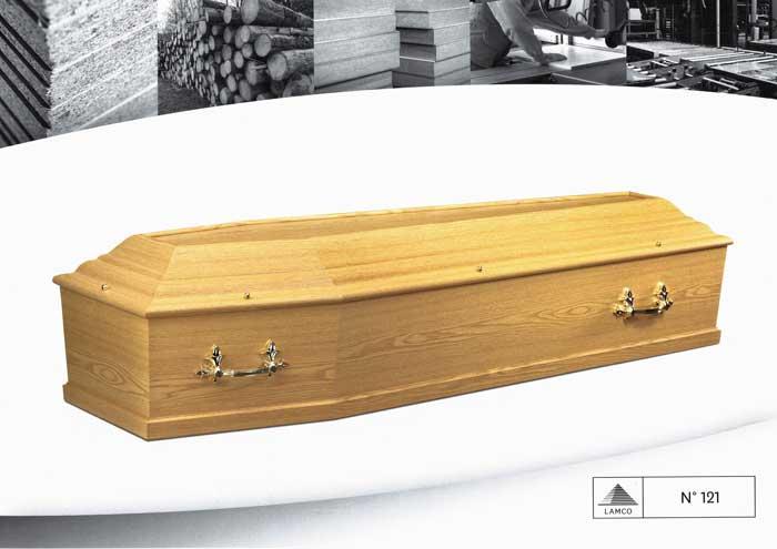 Cercueils Cremation 1