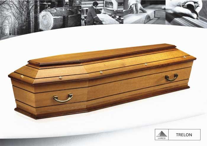 Cercueils Inhumation 3