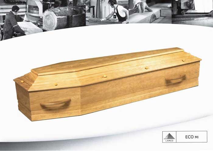 Cercueils Cremation 5