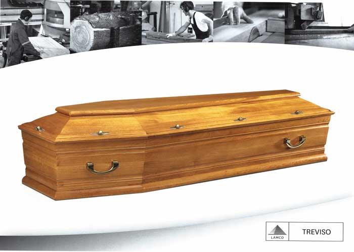 Cercueils Inhumation 6
