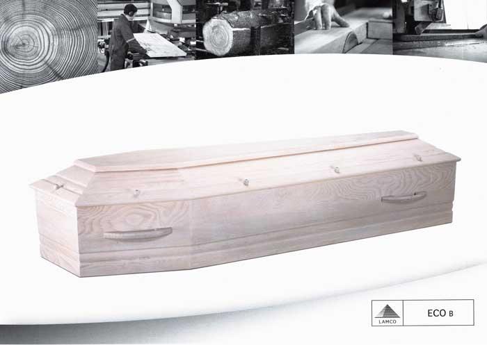 Cercueils Cremation 6