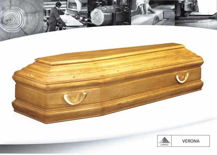 Cercueils Cremation 8