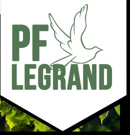 Pompes Funèbres Legrand à Bucquoy dans le Pas-de-Calais, 62